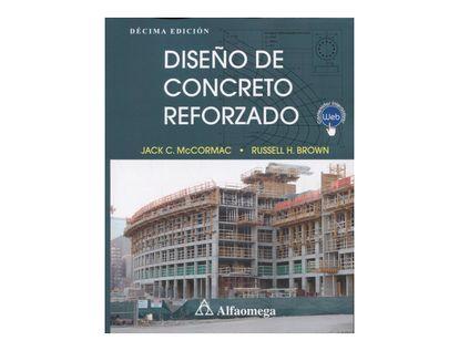 diseno-de-concreto-reforzado-9789587784138