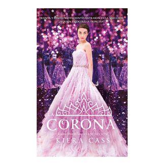 la-corona-9789588763187