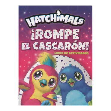 hatchimals-rompe-el-casacaron-libro-de-actividades-9789588892863