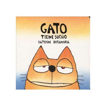 gato-tiene-sueno-9789681655372
