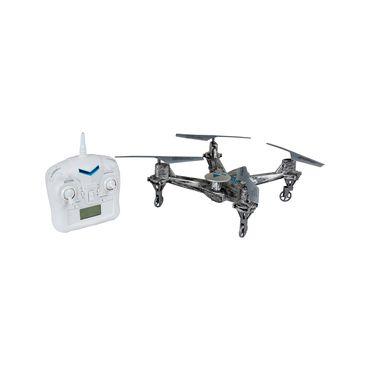 dron-bf-007-expertos-6464647407112