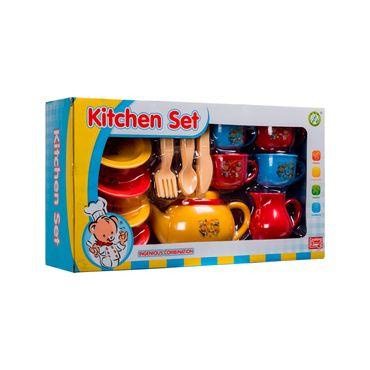 set-infantil-de-te-sweet-home-1-6464647824650