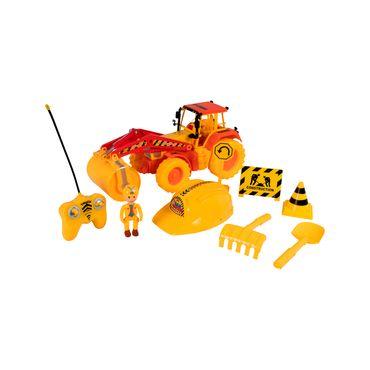 camion-de-construccion-a-control-remoto-con-accesorios-6915631113903