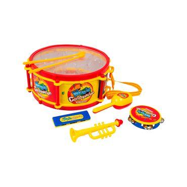 set-x-5-instrumentos-didacticos-plasticos-1-6915631113941