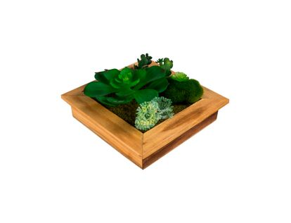 planta-artificial-carnosa-de-15-5-cm-1-7701016312349