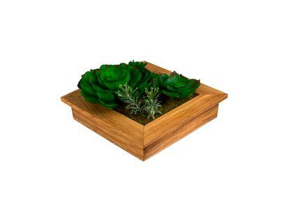 planta-artificial-carnosa-de-15-cm-con-marco-1-7701016312370