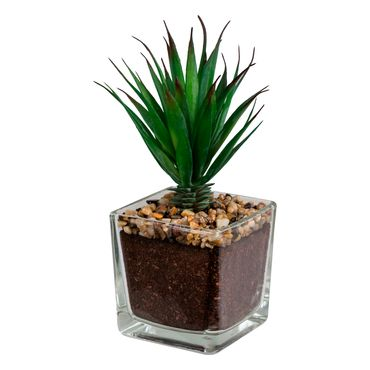 planta-artificial-acintada-base-vidrio-7701016312639