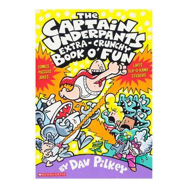 teh-captain-underpants-extra-crunchy-book-o-fun-9780439267618