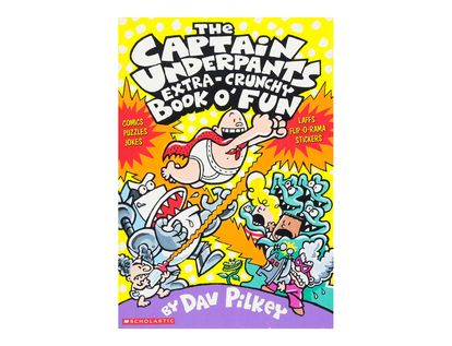 teh-captain-underpants-extra-crunchy-book-o-fun-9780439267618
