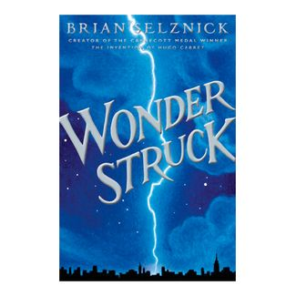 wonderstrucky-9780545027892