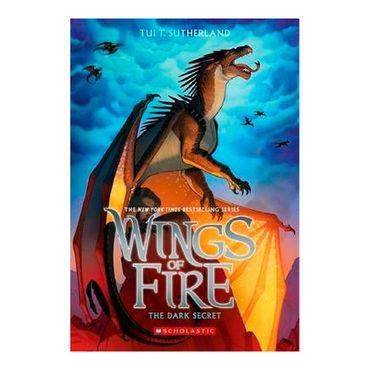 wings-of-fire-the-dark-secret-9780545349260