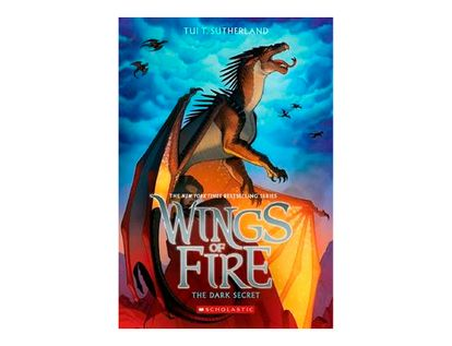wings-of-fire-the-dark-secret-9780545349260