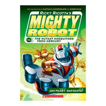 ricky-ricotta-s-mightt-robot-vs-the-mutant-mosquitoes-from-mercury-9780545630108