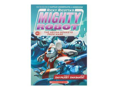 ricky-ricotta-s-mightt-robot-vs-mecha-monkeys-from-mars-9780545630122