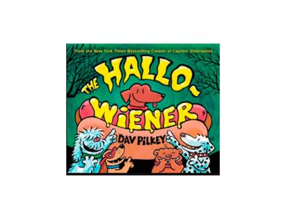 the-hallo-wiener-9780545661362