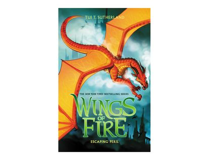 wings-of-fire-escaping-peril-9780545685450