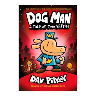 dog-man-a-tale-of-two-kitties-9780545935210