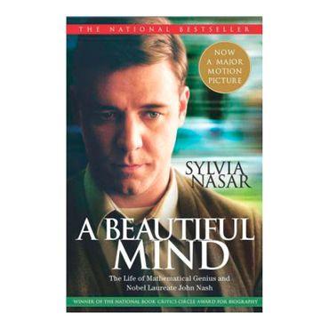 a-beautiful-mind-9780743226370