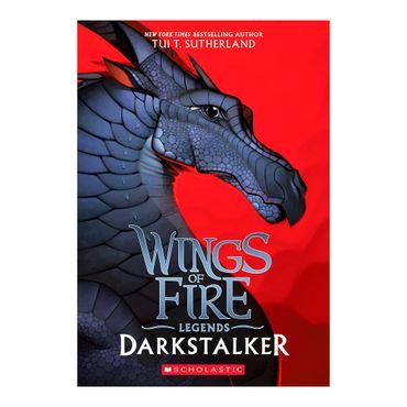 wings-of-fire-legends-darkstalker-9781338053623