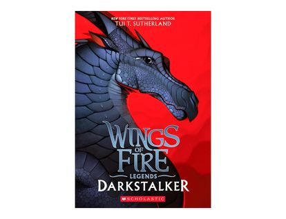 wings-of-fire-legends-darkstalker-9781338053623