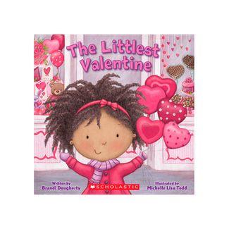 the-littlest-valentine-9781338157390