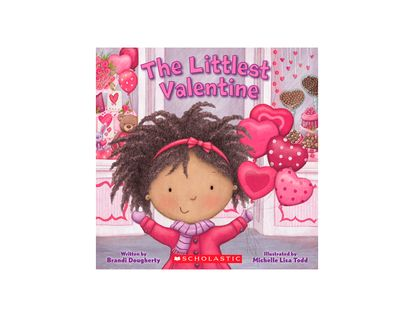 the-littlest-valentine-9781338157390