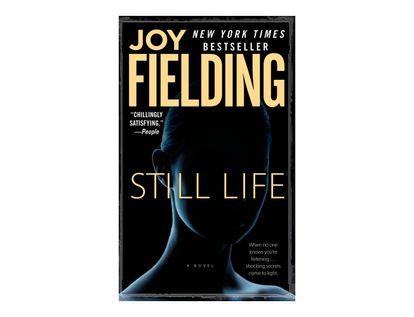 still-life-9781439180631
