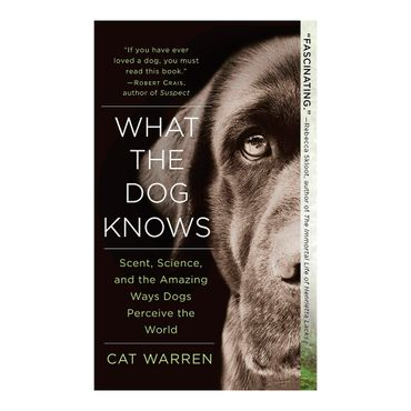 what-the-dog-knows-9781501107580