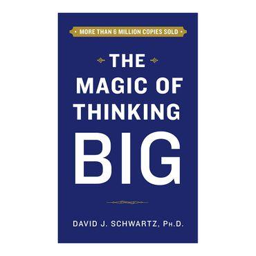the-magic-of-thinking-big-9781501126178