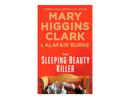 the-sleeping-beauty-killer-9781501176487