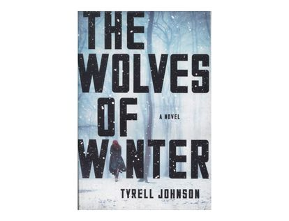 the-wolves-of-winter-9781501194337