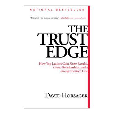 the-trust-edge-9781501197901