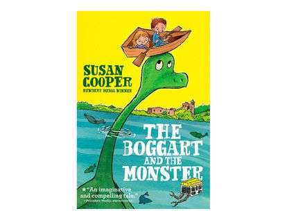 the-boggart-and-the-monster-9781534420120