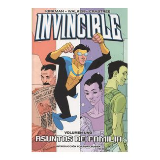 invencible-vol-no-1-asuntos-de-familia-9786124634703