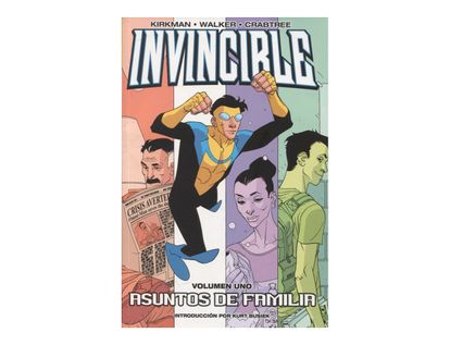 invencible-vol-no-1-asuntos-de-familia-9786124634703