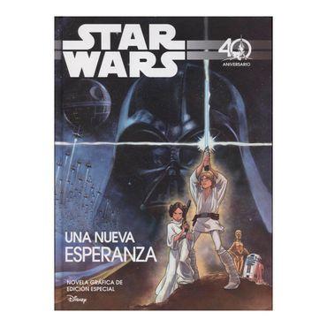 starwars-una-nueva-esperanza-9786124706899