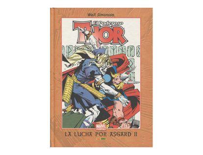 el-poderoso-thor-no-5-la-lucha-por-asgar-2-9788496874312