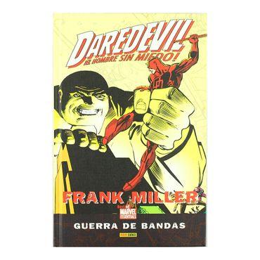 daredevil-guerra-de-bandas-9788496874350