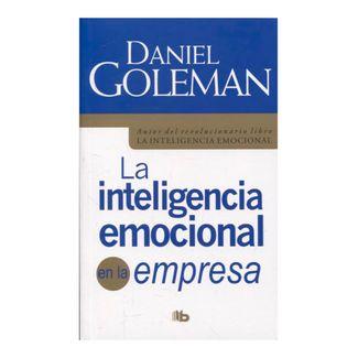 la-inteligencia-emocional-en-la-empresa-9789585999602