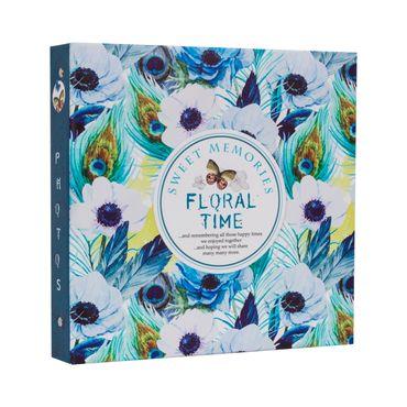 album-fotografico-familiar-diseno-de-flores-7701016264938