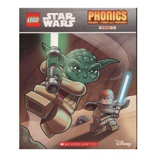 lego-star-wars-phonics-boxed-set-9780545908825