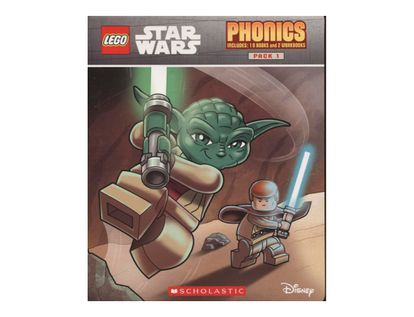 lego-star-wars-phonics-boxed-set-9780545908825
