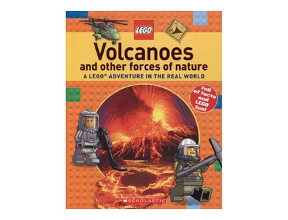 volcanoes-and-other-forces-of-nature-9781338149135
