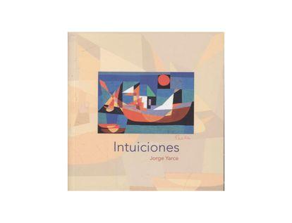 intuiciones-9789585640016