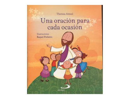 una-oracion-para-cada-ocasion-9789587155679