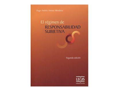 el-regimen-de-responsabilidad-subjetiva-9789587677195