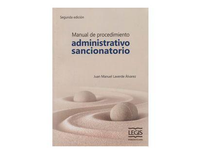 manual-de-procedimiento-administrativo-y-sancionatorio-9789587677287