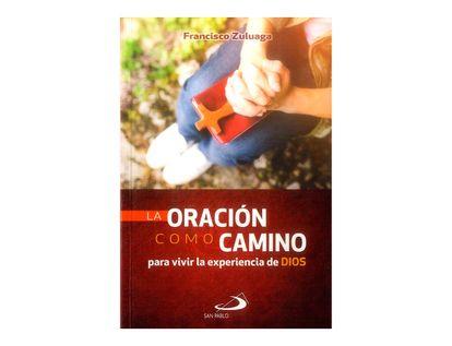 la-oracion-como-camino-9789587684605
