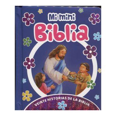 mi-mini-biblia-9789587684711