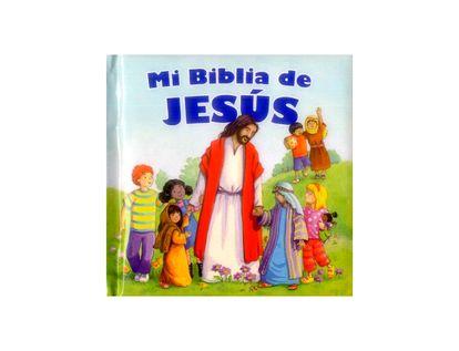 mi-biblia-de-jesus-9789587684728